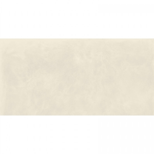 Leonardo District White DSTR 377W RM 37,5x75 płytki