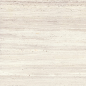 Aparici Marbox Travertine Natural 59,55x59,55 płytki gresowe