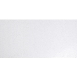 Azteca Smart Lux Super White Lappato 30x60