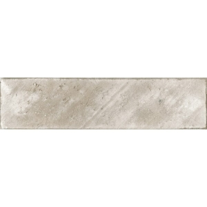 Aparici Brickwork Grey Natural 24,9x100