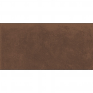 Leonardo District Brown DSTR 377T RM 37,5x75 płytki