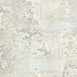 Aparici Carpet Sand Natural 100x100 gres